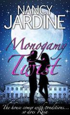 Nancy Monogamy Twist