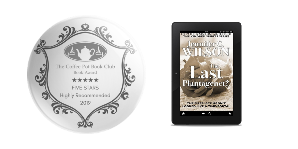 CoffeePotBookClubReviewGraphic-TLP