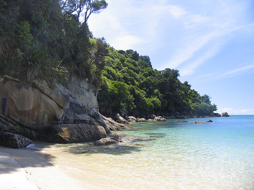 abel-tasman-national-park 2