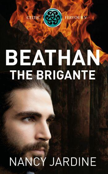 Beathan cover pic Aug 2020